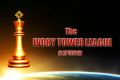 The Ivory Tower League