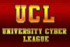 University Cyber League Season 1