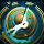 False Promise icon.png