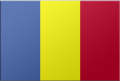 Flag Romania.png