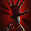 LV-lifestealer-icon-openwounds.png