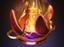 Magic Lamp icon.png