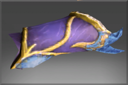 Cosmetic icon Bracers of the Tribunal.png