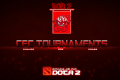 CFC Tournament 5