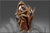 Helm of the Warbringer