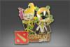 Pin: Cosplay 2015