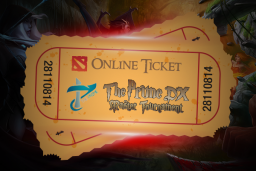 Cosmetic icon Prime DX Dota 2 Master Tournament.png