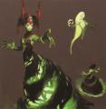 Death Prophet Concept Art1.jpg