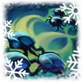 Frosthaven Geminate Attack icon.png