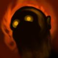 LV-doom-icon-lvldeath.png