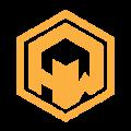 Team icon HWA Gaming.png