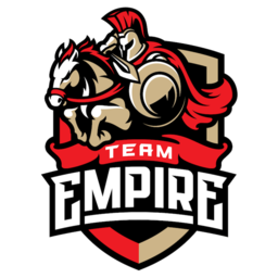 Team icon Team Empire.png