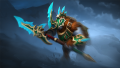Azurite Warden Loading Screen 16x9.png