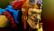 Batrider icon.png