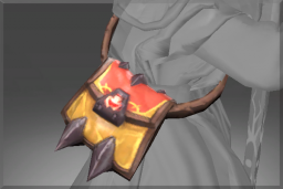 Cosmetic icon Bag of the Dark Curator.png