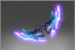 Cosmetic icon Blade of the Survivor.png