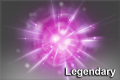 Cosmetic icon Legendary Item.png