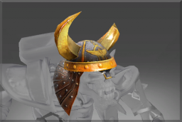 Cosmetic icon Lost Hills Helm.png