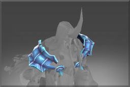 Cosmetic icon Mistplates of Ruin.png