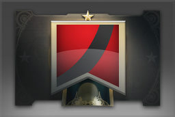Cosmetic icon Team Pennant LGD.Int.png