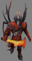 Doom Bringer model.png