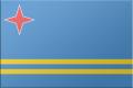 Flag Aruba.png