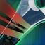 Mortal Strike icon.png