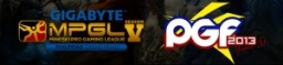 Pinoy gaming festival fall 2013 logo.jpg