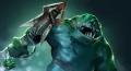 Polycount Kraken's Bane banner.jpg