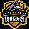 Team icon Copenhagen Wolves.png