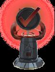 Ti6 battle pass achievements level 4.png