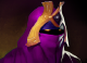 Veil of Discord icon.png