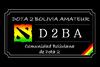 Dota 2 Bolivia Amateur