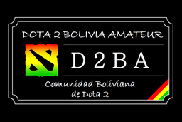 Cosmetic icon Dota 2 Bolivia Amateur.png