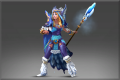 Cosmetic icon Frozen Feather Set.png