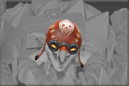 Cosmetic icon Lumberclaw Cap.png