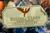 Rising Stars Dota League