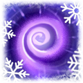 Frosthaven Time Lock icon.png
