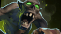 Undying Zombie icon.png