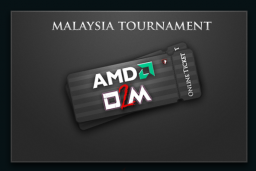 Cosmetic icon AMD D2M League.png