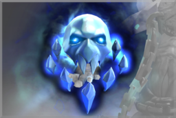 Cosmetic icon Glare of the Tyrant.png