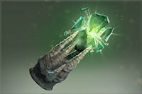 Immortal Treasure II 2018