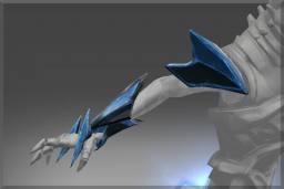 Cosmetic icon Storm-Stealer's Bracers.png