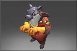 Cosmetic icon Swine Visor.png