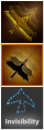 Hawk ability icon progress.png