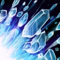 Ice Blast icon.png