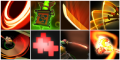 Juggernaut ability icon progress.png