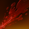 Rupture icon.png