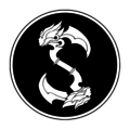 Team icon Scythe Gaming.png