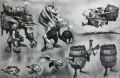 Techies Concept Art5.jpg